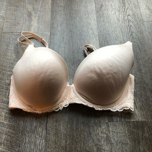Aerie Push-up Bra